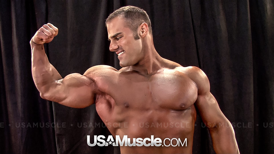Ryan Stockton