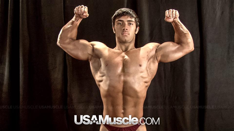 Andrew Lindsey