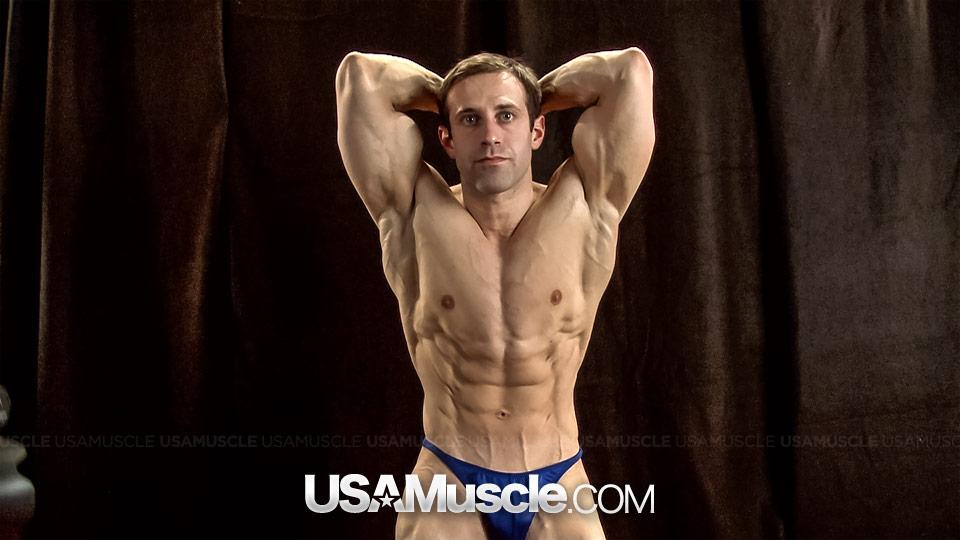 David Savino