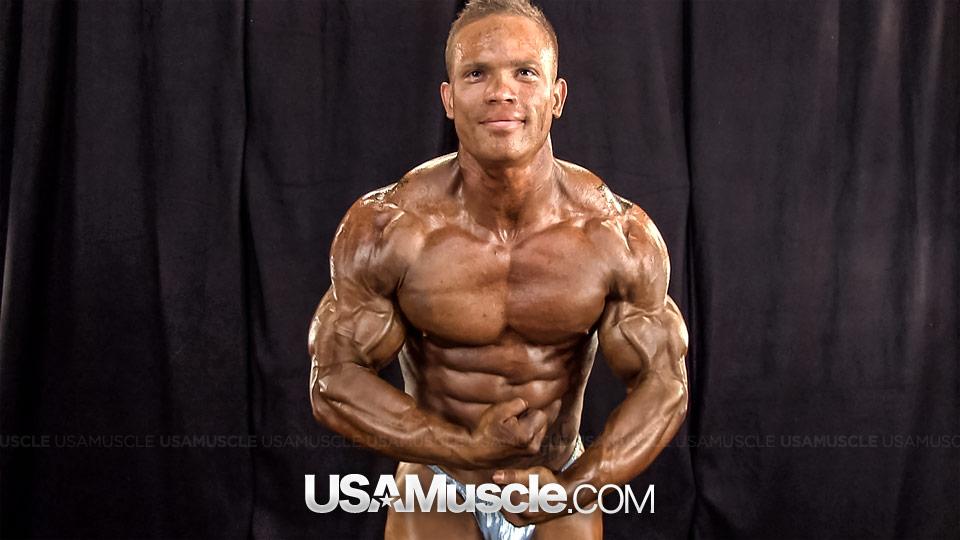 Jason Hebert