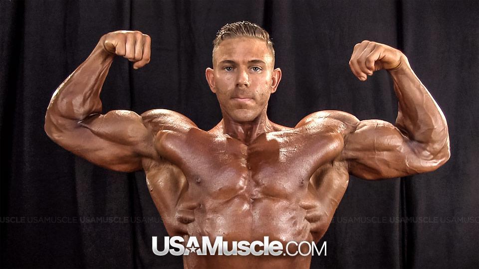 Kyle Wheeler