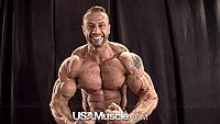 Casey Bunce