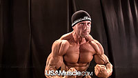 Matthew Evans