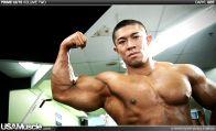 Daryl Gee