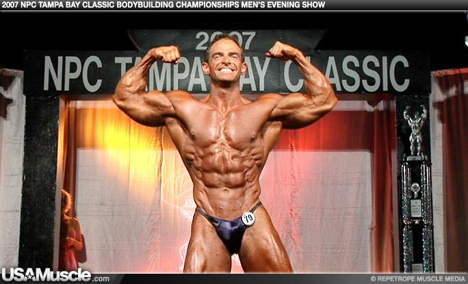 Jason Patoskie