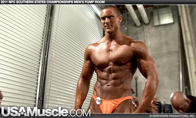 Jason Frost