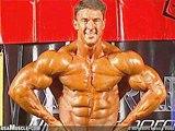 Randy Hartz