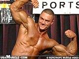 Shawn D'Aurelio