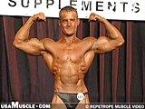 Matthew Weisensale