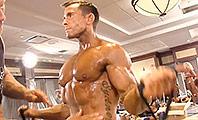 Tim Tevin