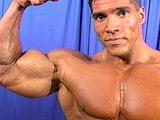 Javier Datiz
