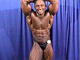 Dwayne McDaniel