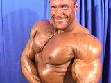 Doug Wentz
