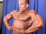 Shane O�Hearn