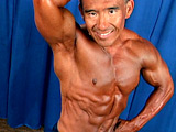 Alan Watari
