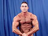 Anthony Finocchiaro