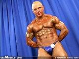 Chad Griner
