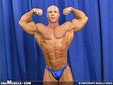 Garrett Allin
