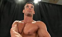 Matthew Sanchez