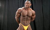 Timmy Gaillard