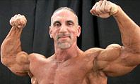 David Papaleo