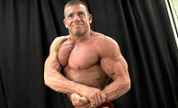 Bryan Vergilia