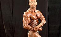 Brian Rochester