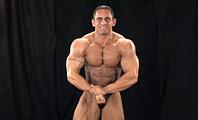 Toby Schulze