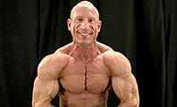 Chuck Gilcher