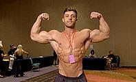 Jason Amato