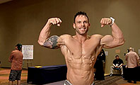 Mike Cavanaugh