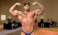 Shawn Nowrey