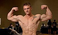 Tyler Sandell