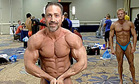 Ryan Celli
