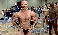 David Finelli