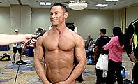 Tony Haas