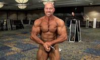 Steve Tylee