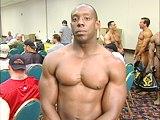 Daryl French