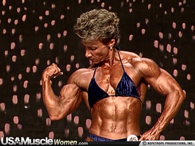 Kathy Pichnarcik