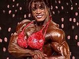Theresa Bostick