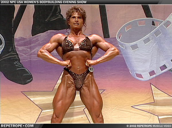 Cindy Dowies