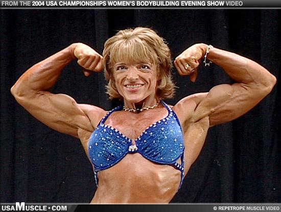 Pamela Shealy