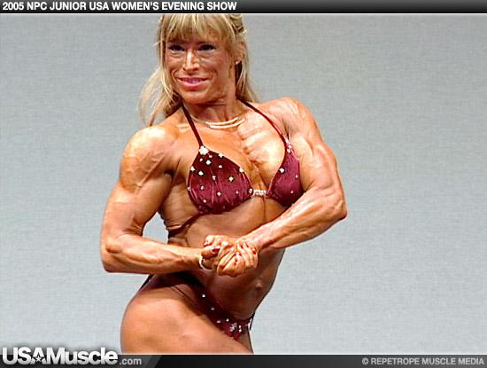 Amy Sibcy