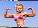 Heather Cooper