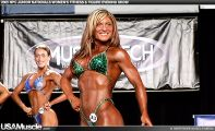 Heather Craven