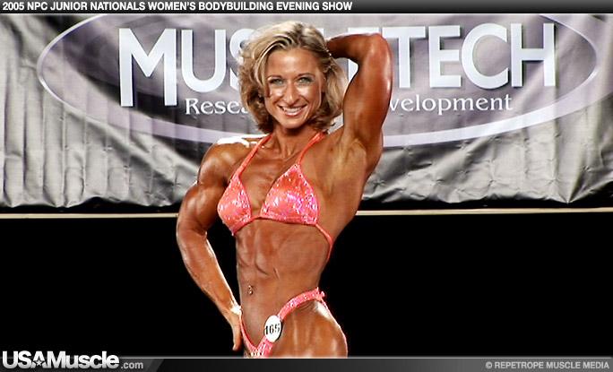 Jennifer Chehardy