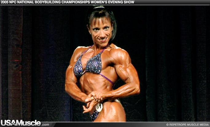 Carla Salotti