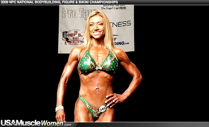 Sylvia Lopez-Roule