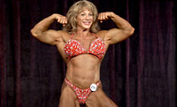 Kathryn Connors