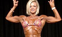 Heather Barbee